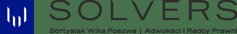 Solvers-logo