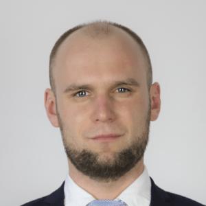 Dawid Poszwa