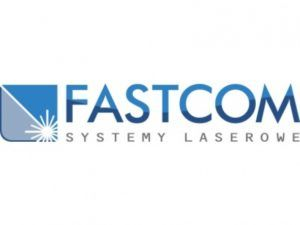 fastcom