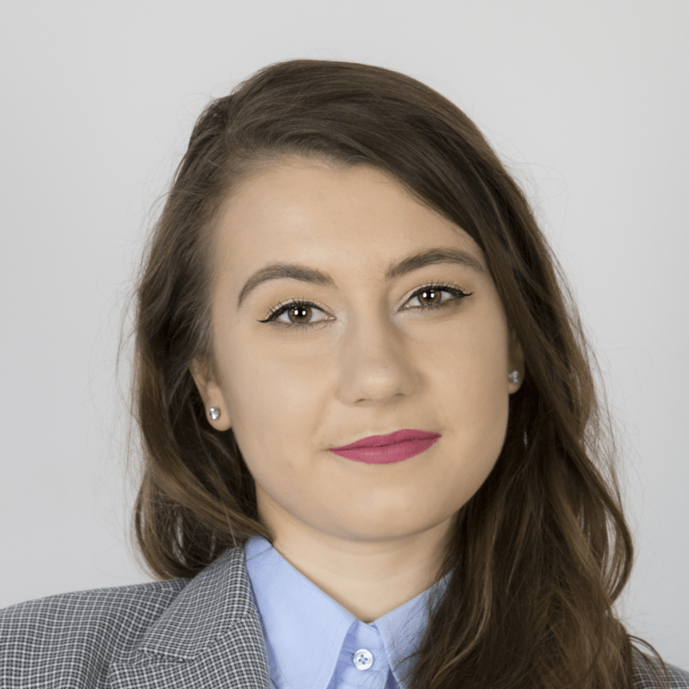 Marta Michalik