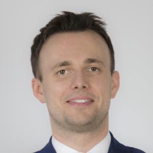 Przemysław Sołtysiak