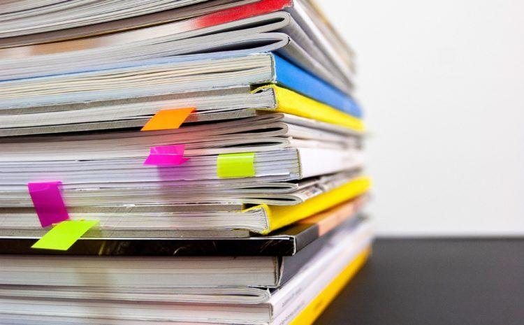 Jakie dokumenty należy przygotować w celu analizy sprawy frankowej?