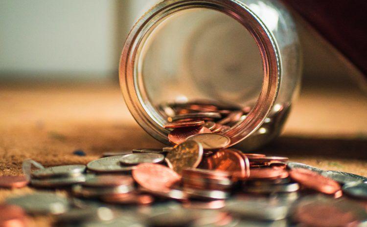 Upadłość konsumencka – opłaty i koszty