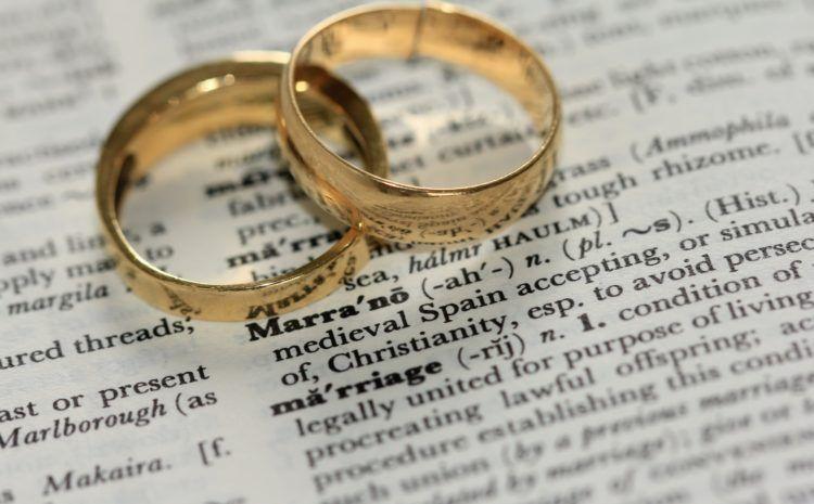 Upadłość konsumencka a małżeństwo i majątek wspólny.