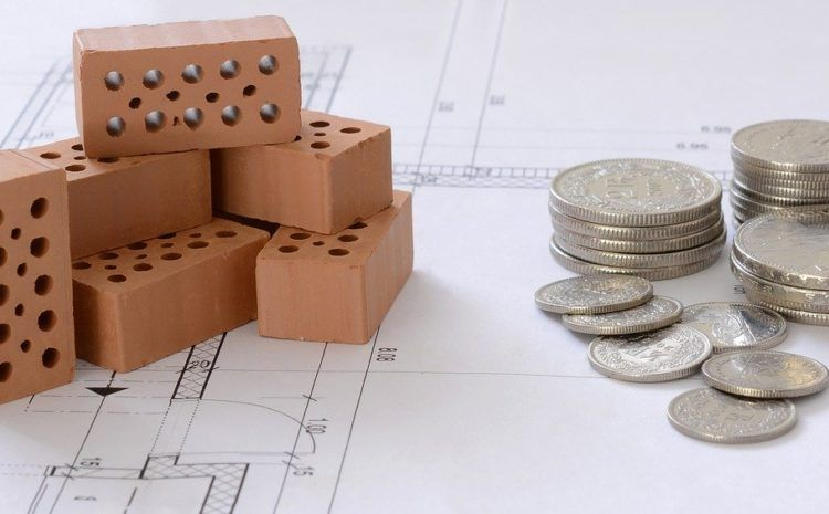 Skutki unieważnienia umowy kredytowej – Sprawdź z czym trzeba się liczyć unieważniając zwykły kredyt i kredyt we frankach