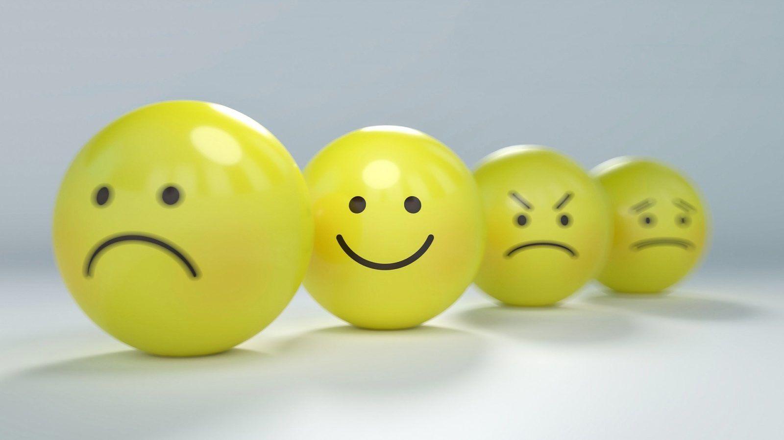 apelacja-emocje