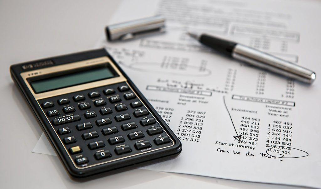 ryczałt podatki od wynajmu nieruchomości